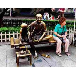 南京宁源雕塑(图)-校园人物雕塑-常州人物雕塑图片