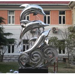 南京铸铜雕塑公司 铸铜雕塑 南京宁源雕塑有限公司