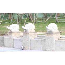 南京铸铜雕塑工艺 铸铜雕塑 南京宁源雕塑有限公司