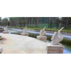 铸铜雕塑|南京宁源雕塑|铸铜雕塑定制图片