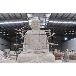 南京不锈钢雕塑制品-南京不锈钢雕塑-宁源雕塑(查看)图片