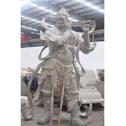雕塑-宁源雕塑-玻璃钢雕塑定制图片