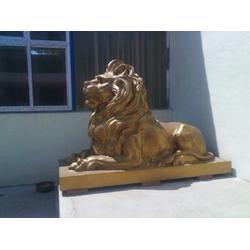 宁源雕塑 石雕订做 石雕