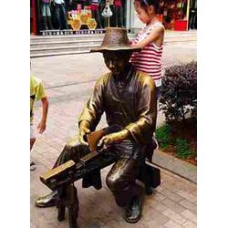 南京铸铜雕塑设计,铸铜雕塑,南京宁源雕塑图片
