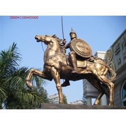 现代人物雕塑-温州人物雕塑-宁源雕塑图片