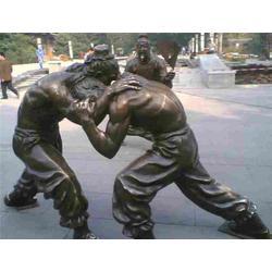 古典人物雕塑-人物雕塑-宁源雕塑有限公司图片