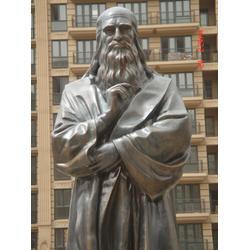 盐城人物雕塑-宁源雕塑公司-商业人物雕塑图片