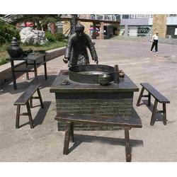宁源雕塑有限公司 古典人物雕塑-连云港人物雕塑图片