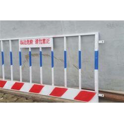 建筑基坑圍欄現貨-建筑基坑圍欄-實體供應