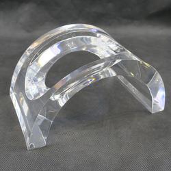 有机玻璃工艺品定制厂家-粤丰展示-专业制作18年图片