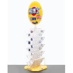 亚克力糖果展示架-粤丰展示-厂家供应图片
