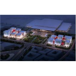 创道科技(图) 酒店能源管理系统 酒店能源管理系统图片