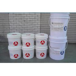 灌封胶专用铂金水,东莞市众展有机硅材料,灌封胶专用铂金水报价图片