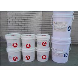 众展有机硅材料-佛山水煮无味铂金硫化剂-水煮无味铂金硫化剂图片