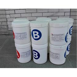 东莞铂金硫化剂-东莞众展有机硅材料-铂金硫化剂图片