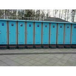 厦门移动厕所、达远移动厕所租赁(在线咨询)、移动厕所图片