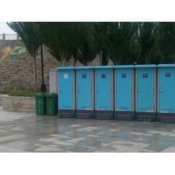 厦门移动厕所租赁,达远移动厕所租赁,厦门移动厕所图片
