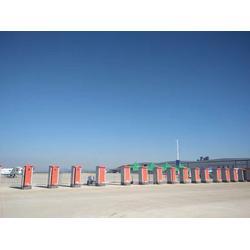 移动卫生间|达远移动厕所租赁|福州移动卫生间图片
