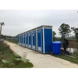 泉州移动厕所安装,泉州移动厕所公司(在线咨询),泉州移动厕所图片