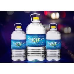 酷客新能源-湖北助燃型燃油添加剂图片