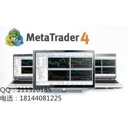 平臺出租搭建MT4交易軟件圖片