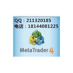 平台出租MT4交易系统出售二元期权图片