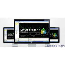 软件搭建MT4手机版出售出租图片