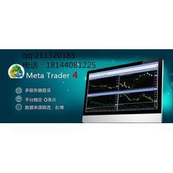 出租搭建MT4交易系统服务器出租图片