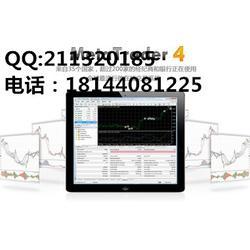 系統出租出售MT4服務器出售MT4圖片