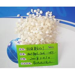 混合型融雪剂用途、松原融雪剂、沃土化工(查看)图片
