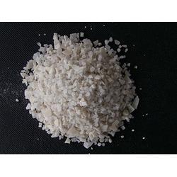 混合型融雪剂供应商-葫芦岛融雪剂-潍坊沃土化工公司(查看)图片