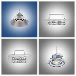工矿灯-名创光电散热好寿命长-智能工矿灯图片