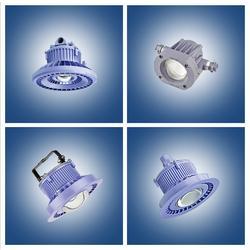 LED嵌入式灯具_LED嵌入式灯具_名创光电澳门金沙娱乐平台齐全图片