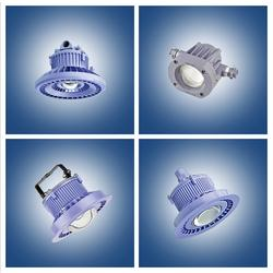 LED防爆灯生产厂家图片