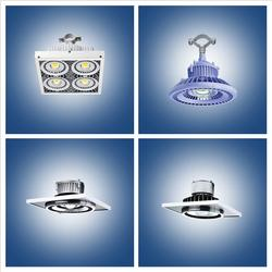 LED加油站灯|LED加油站灯厂家|名创光电质量放心图片