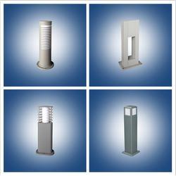 LED草坪灯供应商|LED草坪灯|名创光电产品齐全(查看)图片