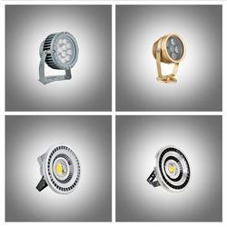 LED舞台筒灯厂家|名创光电(在线咨询)|LED舞台筒灯价格