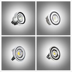 led彩灯_名创光电产品齐全_led彩灯供应商图片