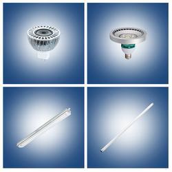 LED节能灯供应商,LED节能灯,名创光电灯具亮度高图片