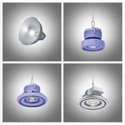 防尘工矿灯厂家、工矿灯、名创光电质量放心(查看)图片