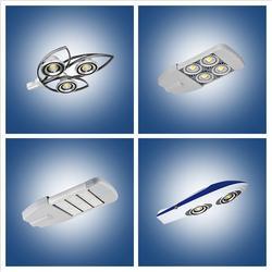 名创光电注重每个细节 太阳能路灯一般多少钱-太阳能路灯图片