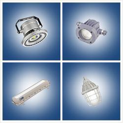 led三防灯厂商,名创光电灯具亮度高,led三防灯图片