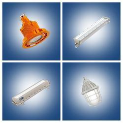 LED三防灯_LED三防灯价_名创光电灯具亮度高图片