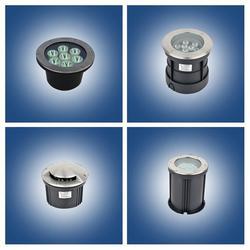 LED地埋灯生产厂家_名创光电澳门金沙娱乐平台齐全_LED地埋灯图片