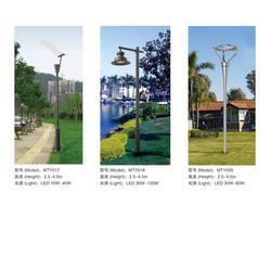 led景观灯|led景观灯生产厂家|名创光电质量可靠