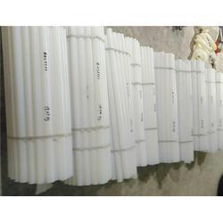 惠州UPE生产澳门美高梅工厂,俊贤高分子(在线咨询),UPE图片