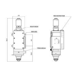 超强伟业(图)|切割机控制系统厂家|徐州切割机控制系统图片