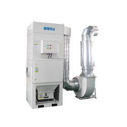 工业除尘器现货-无锡超强伟业(在线咨询)虹口区工业除尘器图片