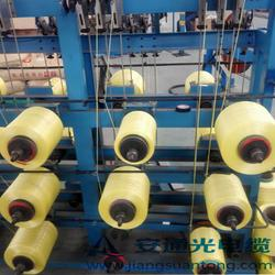ADSS光缆金具  电力光缆  厂家销售