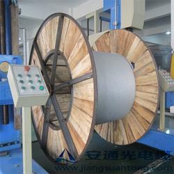 OPPC光缆厂家,国网OPPC光缆,24芯OPPC光缆图片